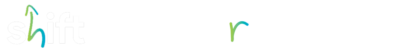 junior robotics logo