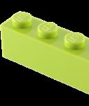 lime brick
