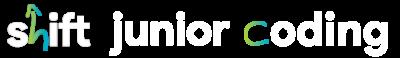 junior coding logo
