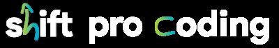 pro coding logo