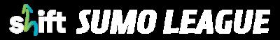 sumo league